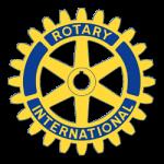 Rotarylogo
