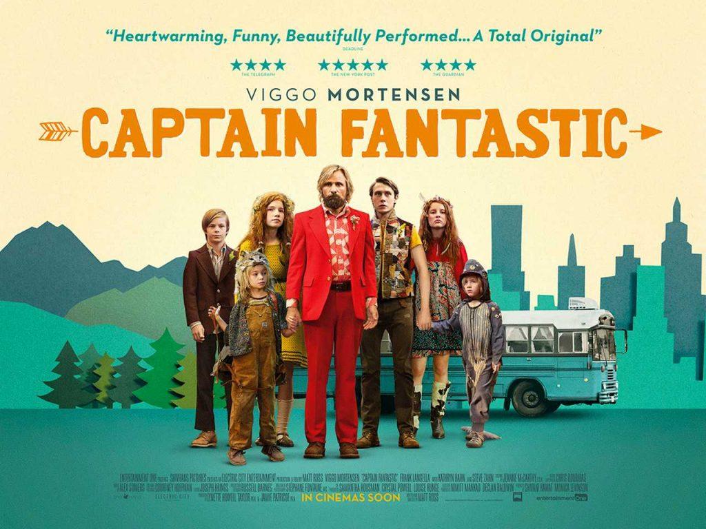 captain-fantastic-poster-1