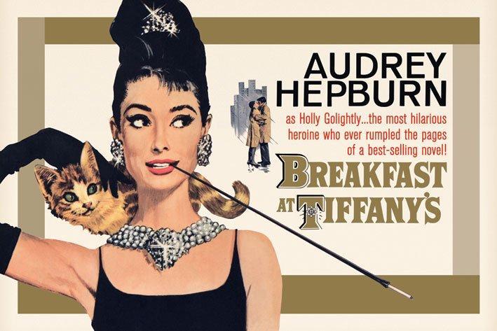 breakfast-at-tiffanys-poster-hori