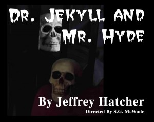 dr JHyde