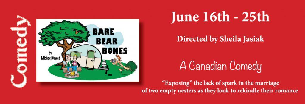 bare-bones-banner