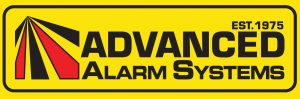 advanced-alarm-logo