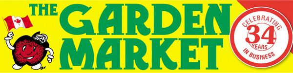 garden-market-logo
