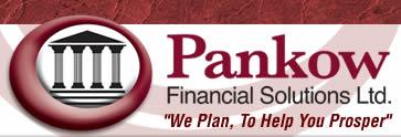 pankow-logo