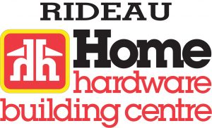 rideau-home-hardware
