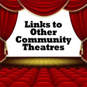 Other  Community Theatres