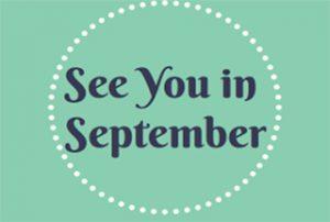 September return